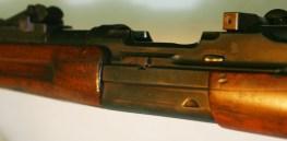 mannlicher1905-22