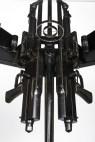 twin-french-darne-observers-guns-2