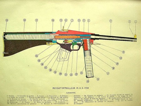 MAS38 cutaway drawing