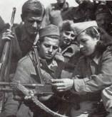 kd_elas_reserve-officers_m1926_lmg_65mm