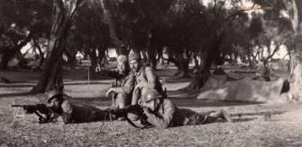 kd_greek_army_nco_65mm_mle-1926