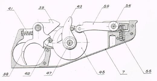 Hotchkiss M1922/24/26