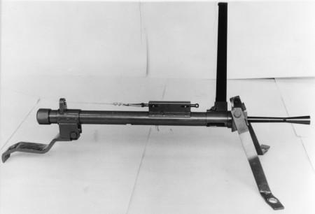 ZfG 9mm Schmeisser