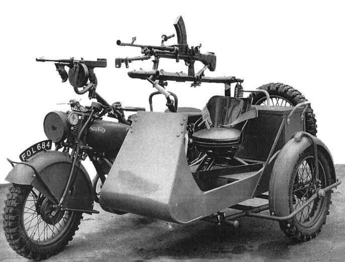 Gun 20mm Cannon Machine