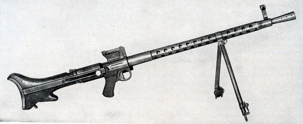 MG-30