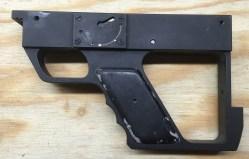 Trigger frame