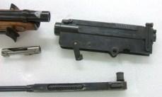 DSCF2819