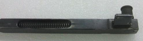 DSCF2834