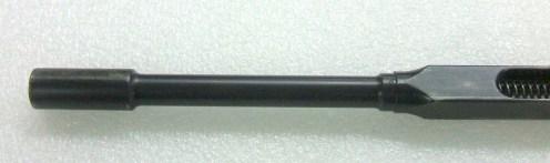 DSCF2835