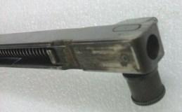 DSCF2839