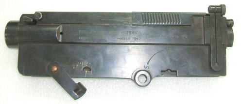 DSCF2843