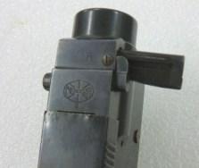 DSCF2854