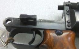 DSCF2860