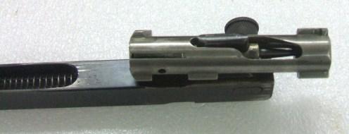 DSCF2867