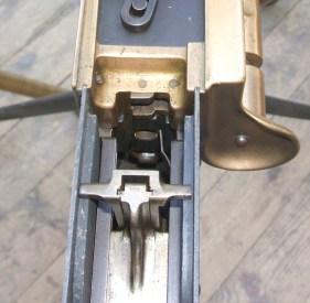 DSCF2183