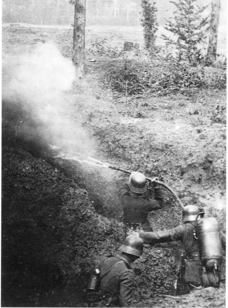 Kleines-Flammenwerfer.png?resize=770,104