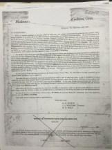 ballot-september-21-1921