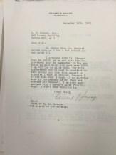 letter-december-16-1921