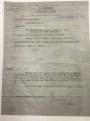 letter-december-18-1925