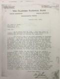 letter-january-12-1922