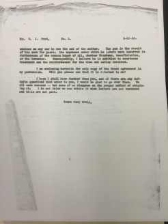 letter-january-13-1922-2