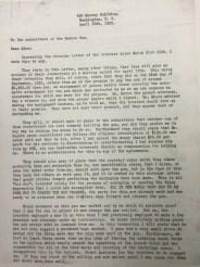 letter-july-18-1935-1
