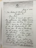 letter-july-2-1934