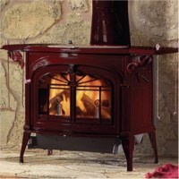 Soapstone Wood Burning Stoves Canada