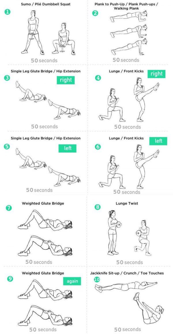 1000-Calorie-HIIT-Workout-Part2-600x1153