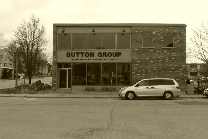Sutton_web