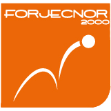 Logo Forjecnor 2000