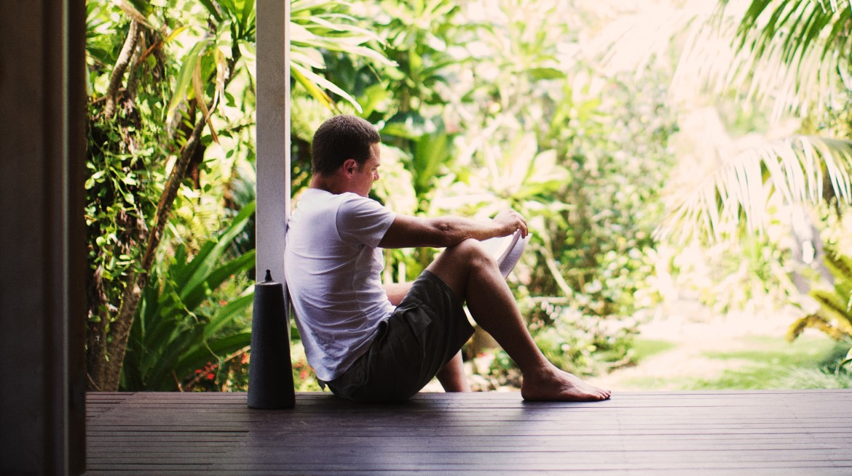 Take A Deep Breath On Norfolk Island Forj M Blog