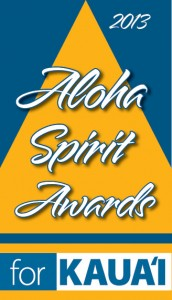 aloha-spirit-awards_logo_2013_1_web
