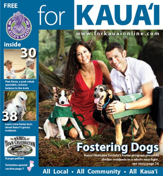 for_kauai_13-2_web-1-COVER