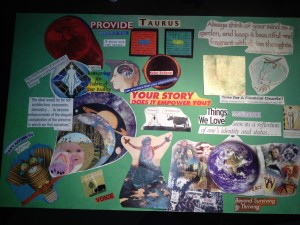 13.5ASTROLOGY COLLAGE copy