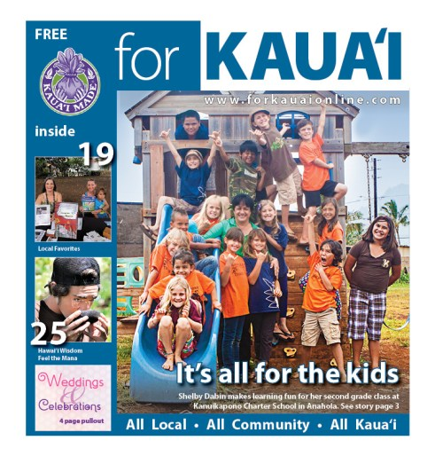 for_kauai_13-6_cover