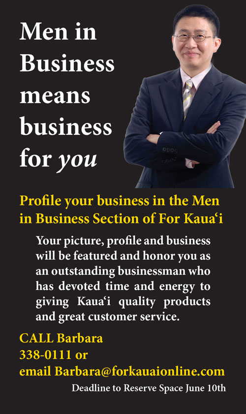 men_in_business_12-6_1_web