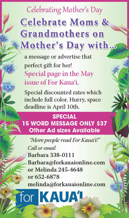 mothers-day_13-4_1_web