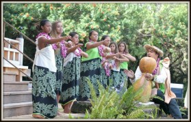 lawai-photos-dedication-3