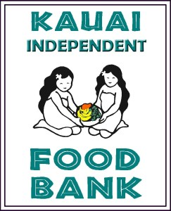 KAUAI INDEPENDENT FOOD BANK LOGO(approved)