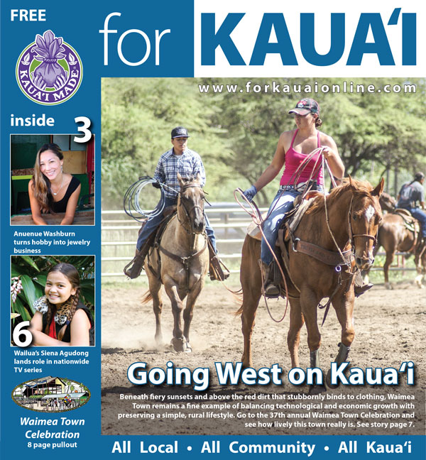 for_kauai_14-2_cover