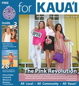 for_kauai_14-3_38_cover