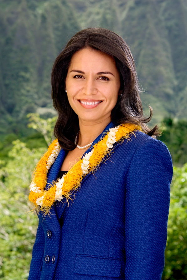 pr-Tulsi-Gabbard-Official-Photo