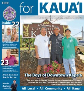 cover-for_kauai_14-6_35