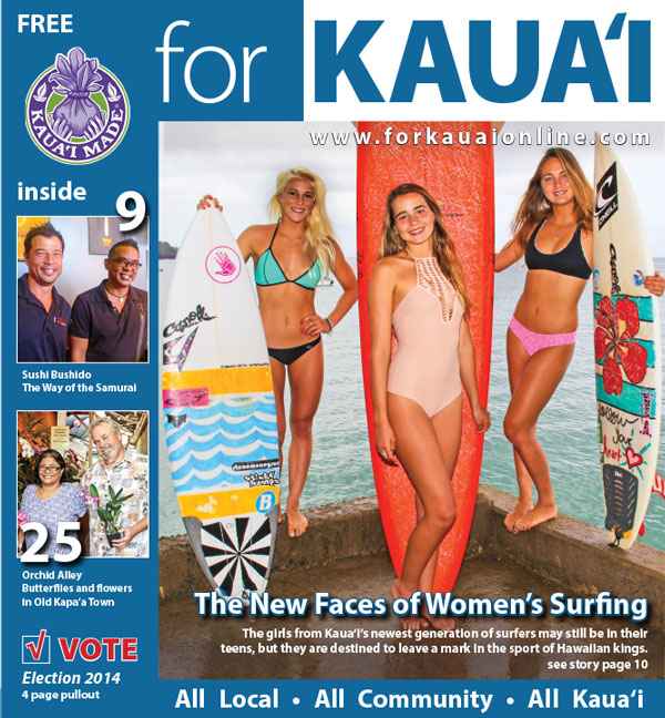 COVER-32-PAGE-for_kauai_14-7_27_PRESS-1