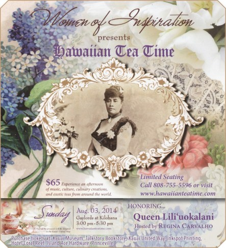 Women_of_inspiration_Flyer-Tickets-8.3.141