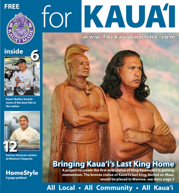 cover_for_kauai_14-9