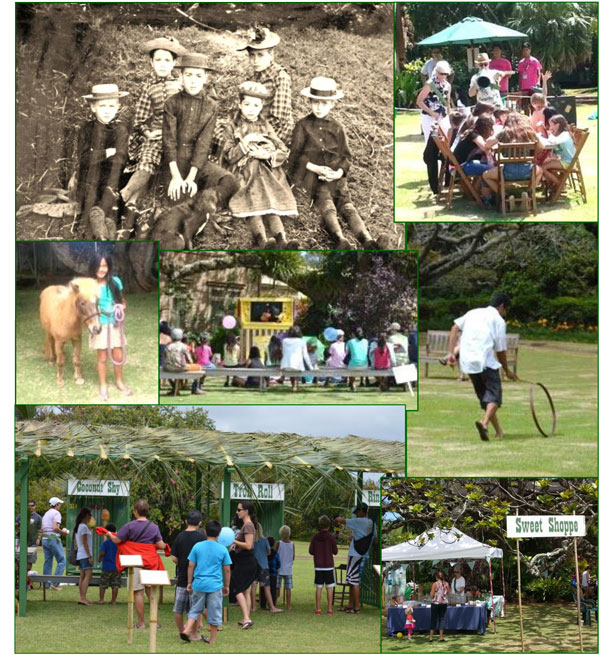 2015-Grove-Farm-Old-Time-Games-Photo-Collage