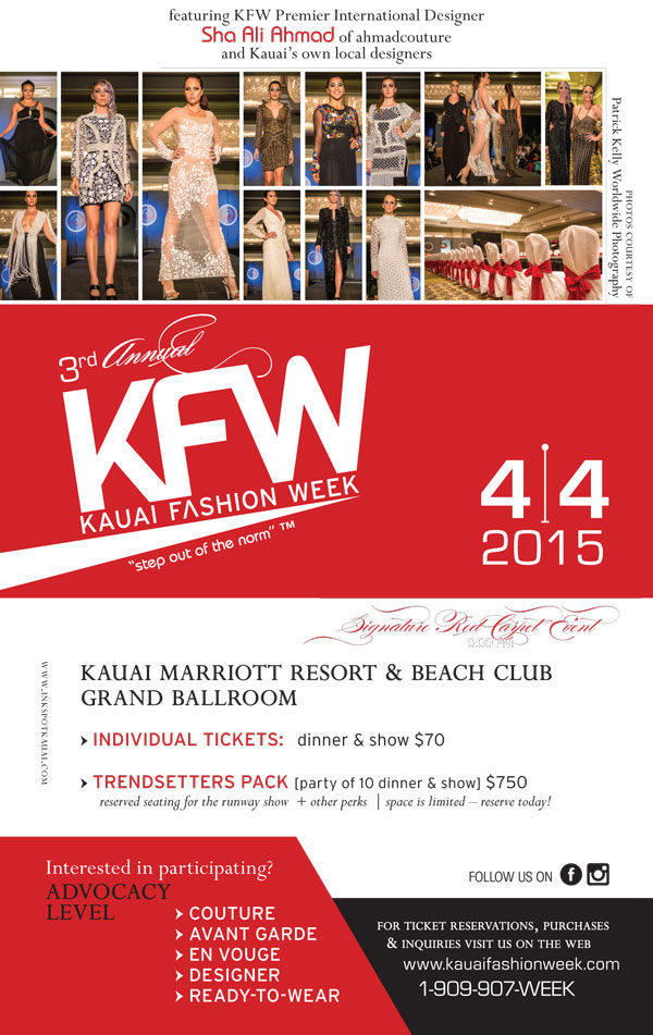 KFW-Red-FLYER-with-photos