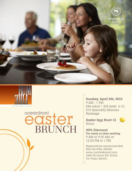 RF-Easter-Brunch-2015-1